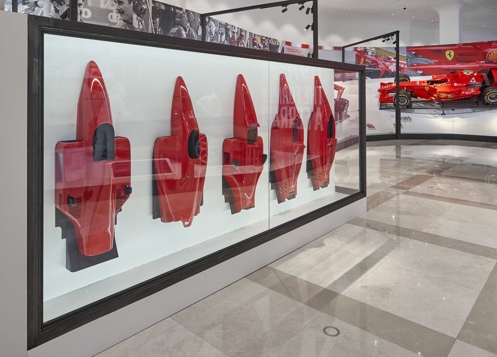 Ferrari 22.jpg