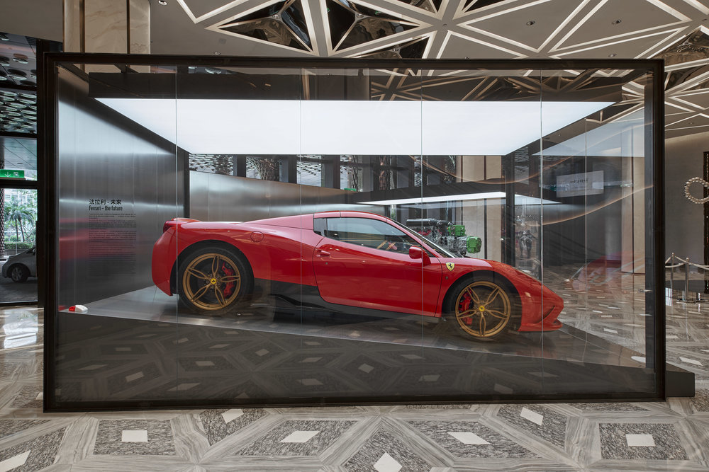 Ferrari 23.jpg