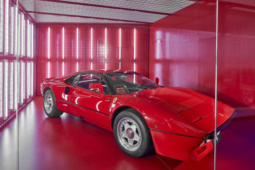 Ferrari 30.jpg