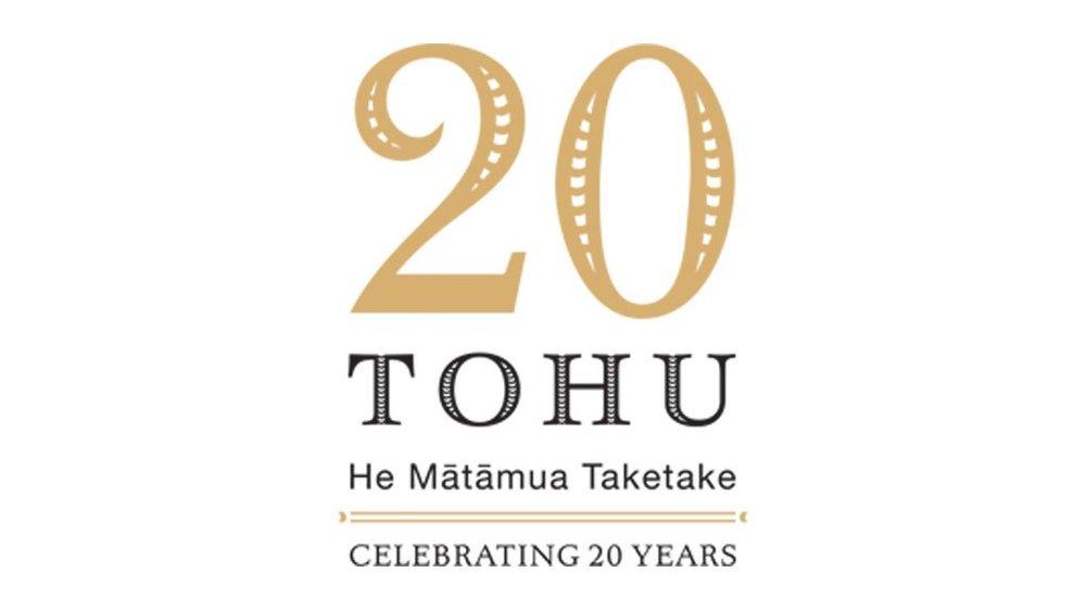 Tohu-20-hero-twitter.jpg