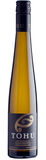 PDP-Tohu-Raiha-LR-Reserve-Noble-Riesling.png
