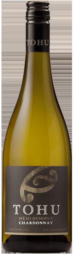 PDP-Tohu-Hemi-Reserve-Chardonnay.png