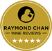 Rewa-Methode-Traditionnelle-Marlborough-Blanc-de-Blanc-2014-Raymond-Chan-5Stars.png