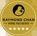 Rewa Methode Traditionnelle Marlborough Blanc de Blanc 2014 Raymond Chan 5Stars