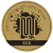 Mugwi Reserve Marlborough Sauvignon-Blanc 2016 Marlborough Wineshow gold 2017