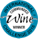 Mugwi-Reserve-Marlborough-Sauvignon-Blanc-2016-International-Wine-Challenge-2016
