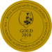 Hawkes Bay Syrah 2015-Royal-Easter-Show-Wine-Awards-2018-gold (1) Resized.png
