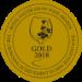 Hawkes Bay Syrah 2015 Royal Easter Show Wine Awards 2018 gold