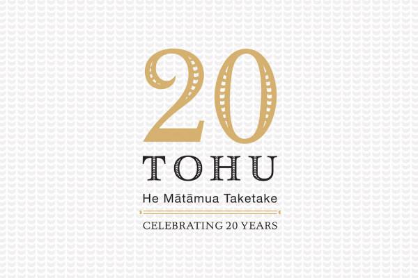 Tohu-20-blog.jpg