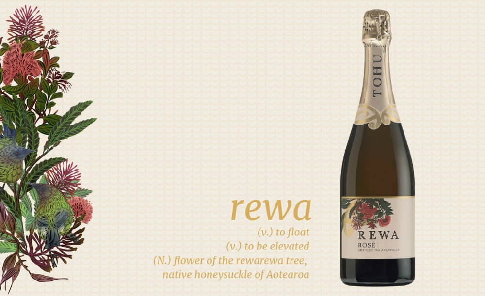 Rewa+Rose.jpg