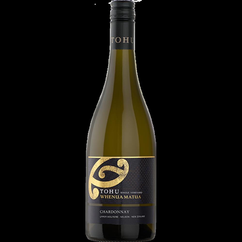 Tohu-Whenua-Matua-Upper-Moutere-Nelson-Chardonnay.png