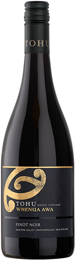 SMALL Tohu-Whenua-Awa-Awatere-Valley-Marlborough-Pinot-Noir-NV.png