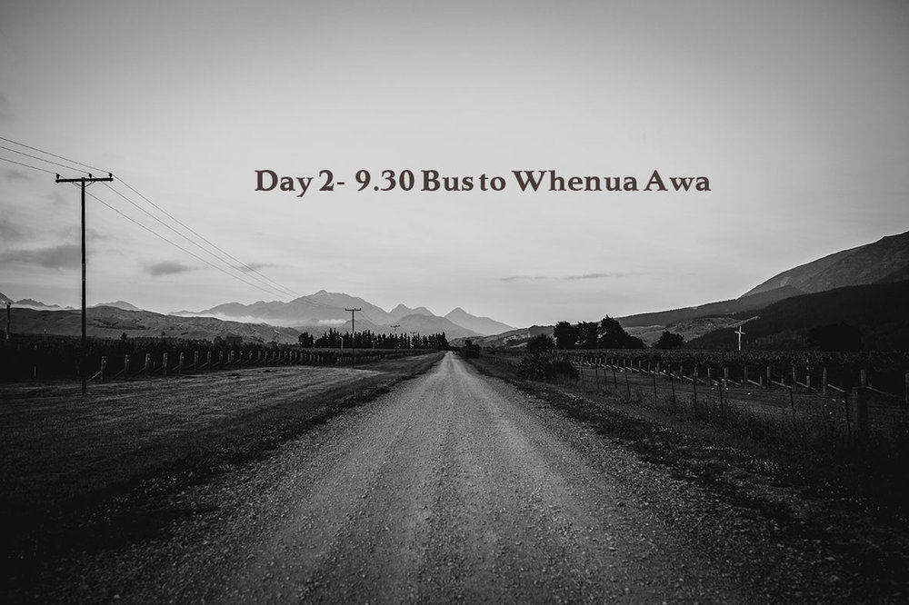 5-Day2-Bus-to-WhenuaAwa053.jpg