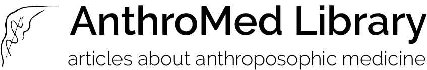 AnthroMedLibrary