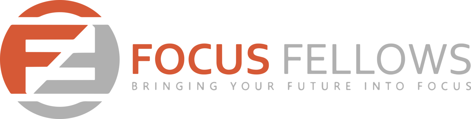 Focus Fellows