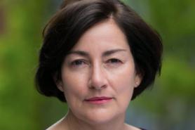 Helen Fullen - Pre-Acceleration Programme Leader, NDRC