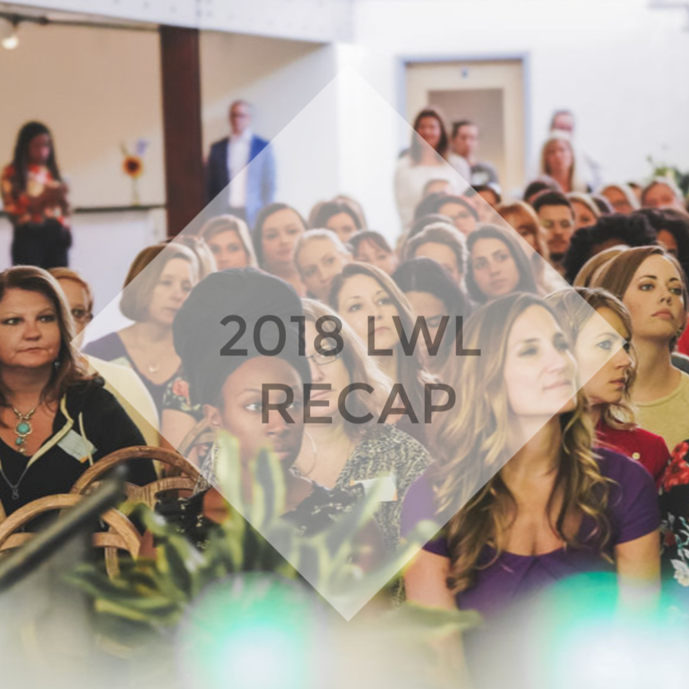 2018 recap LWL.png
