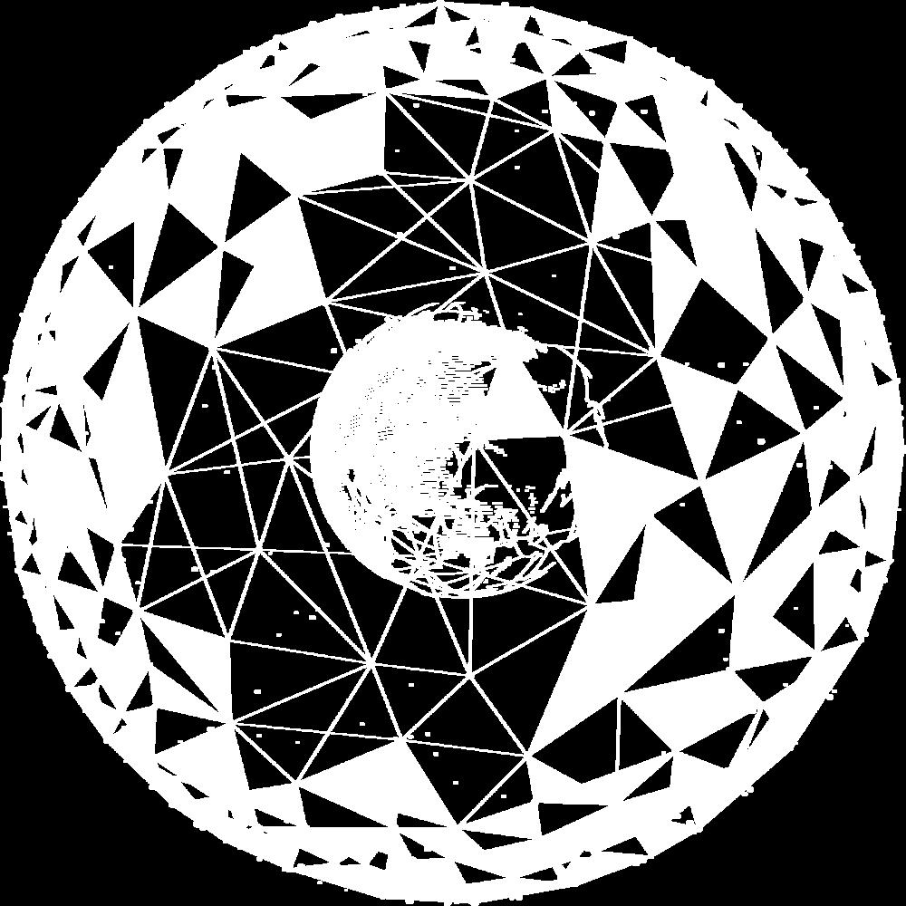 globe-3.png