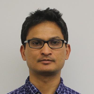SIMRAN SINGH  Assistant Research Professor  Office : Wean Hall 6402  Email: simranjs@andrew.cmu.edu  Phone : 412-268-4473