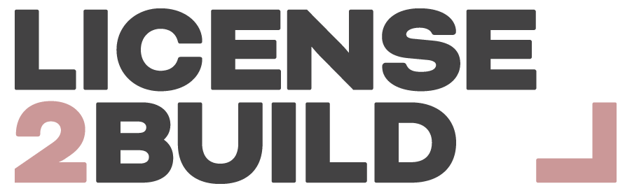 GETTING A BUILDERS LICENCE (CASE STUDY) - PART TWO
