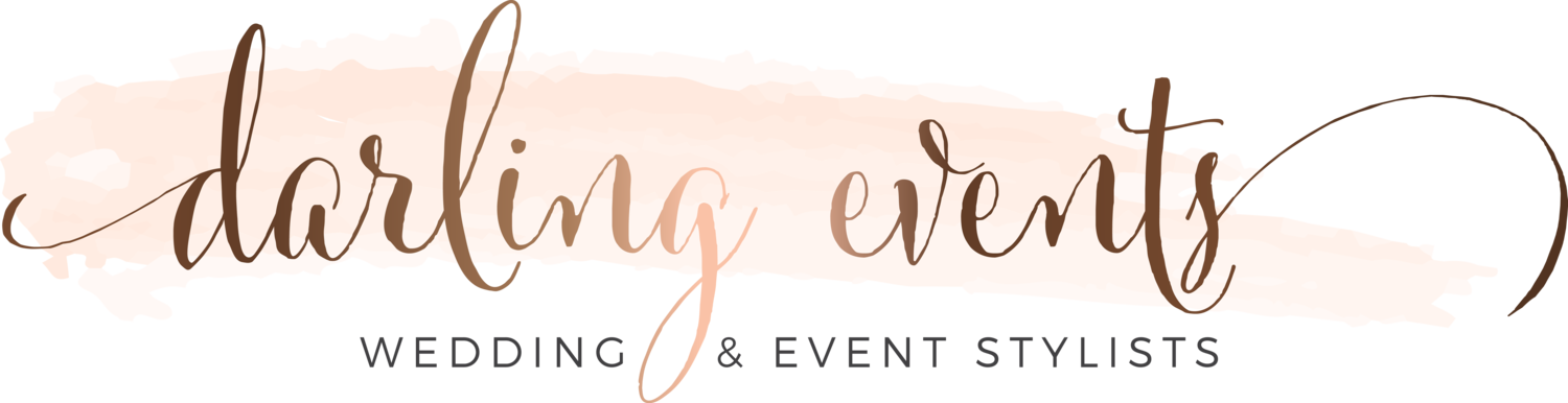 Darling Events