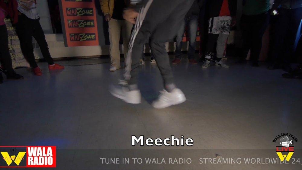 meechie-footwork1.jpg