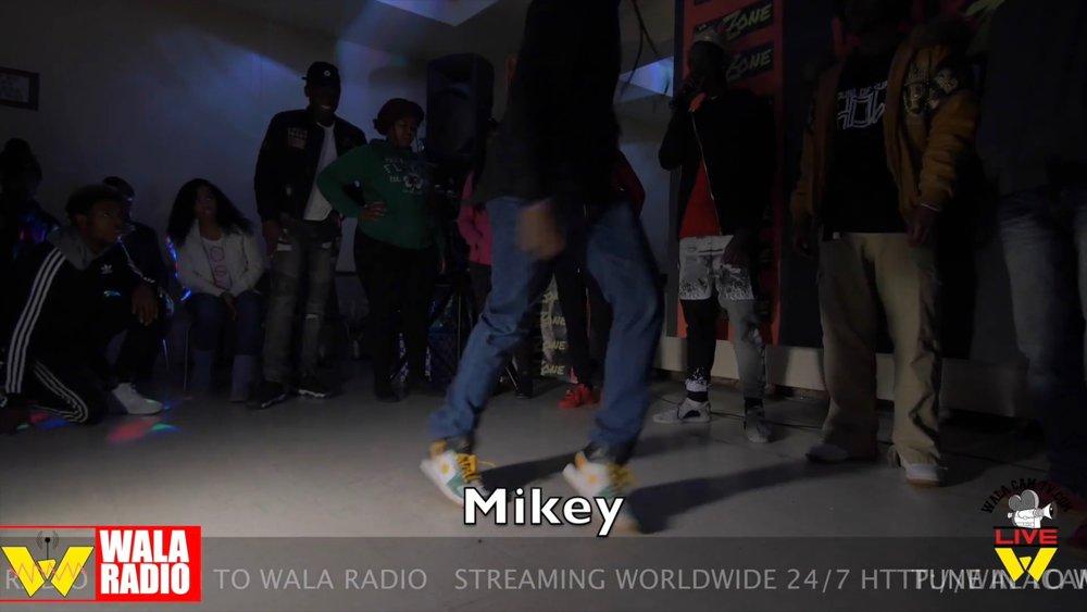 mikey-footwork1.jpg