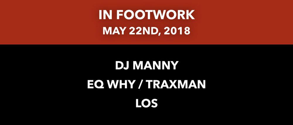 in-footwork-template-052218-0011.jpeg