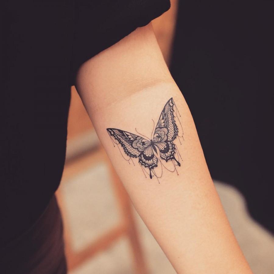 mandala-butterfly-tattoo-by-tattoo_grain-900x900.jpg