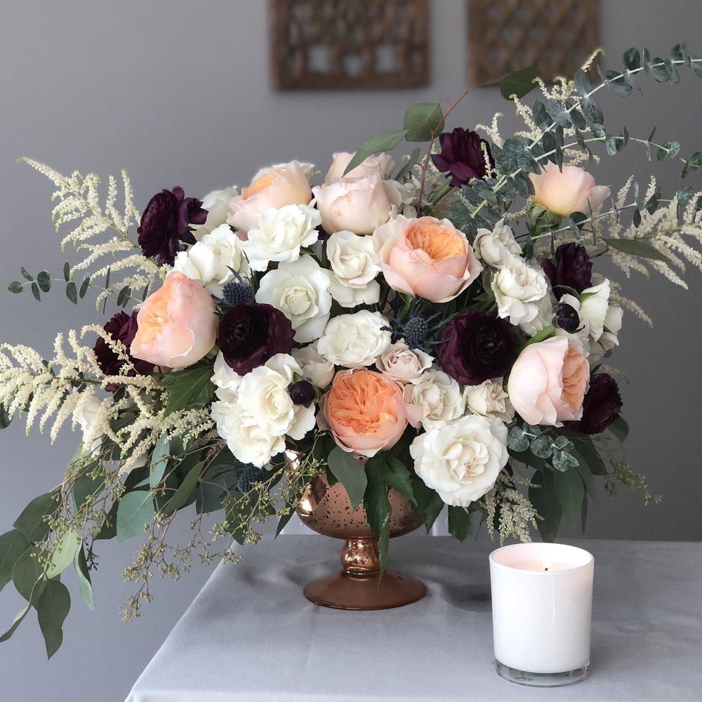 Flower Centerpiece.jpeg