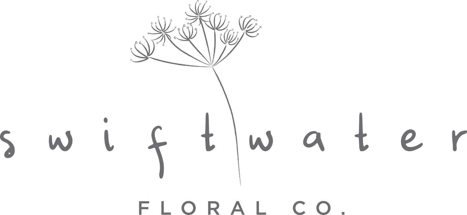 Swiftwater Floral Co.
