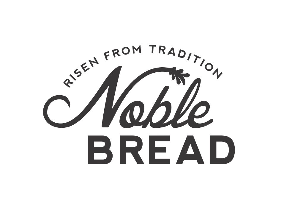 Noble-Bread-Logo-With-Tagline.jpg