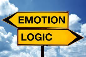emotion logic.jpg
