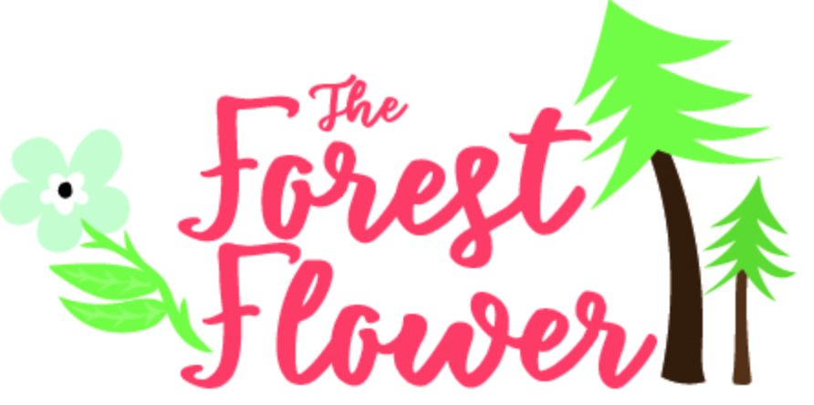 The Forest Flower