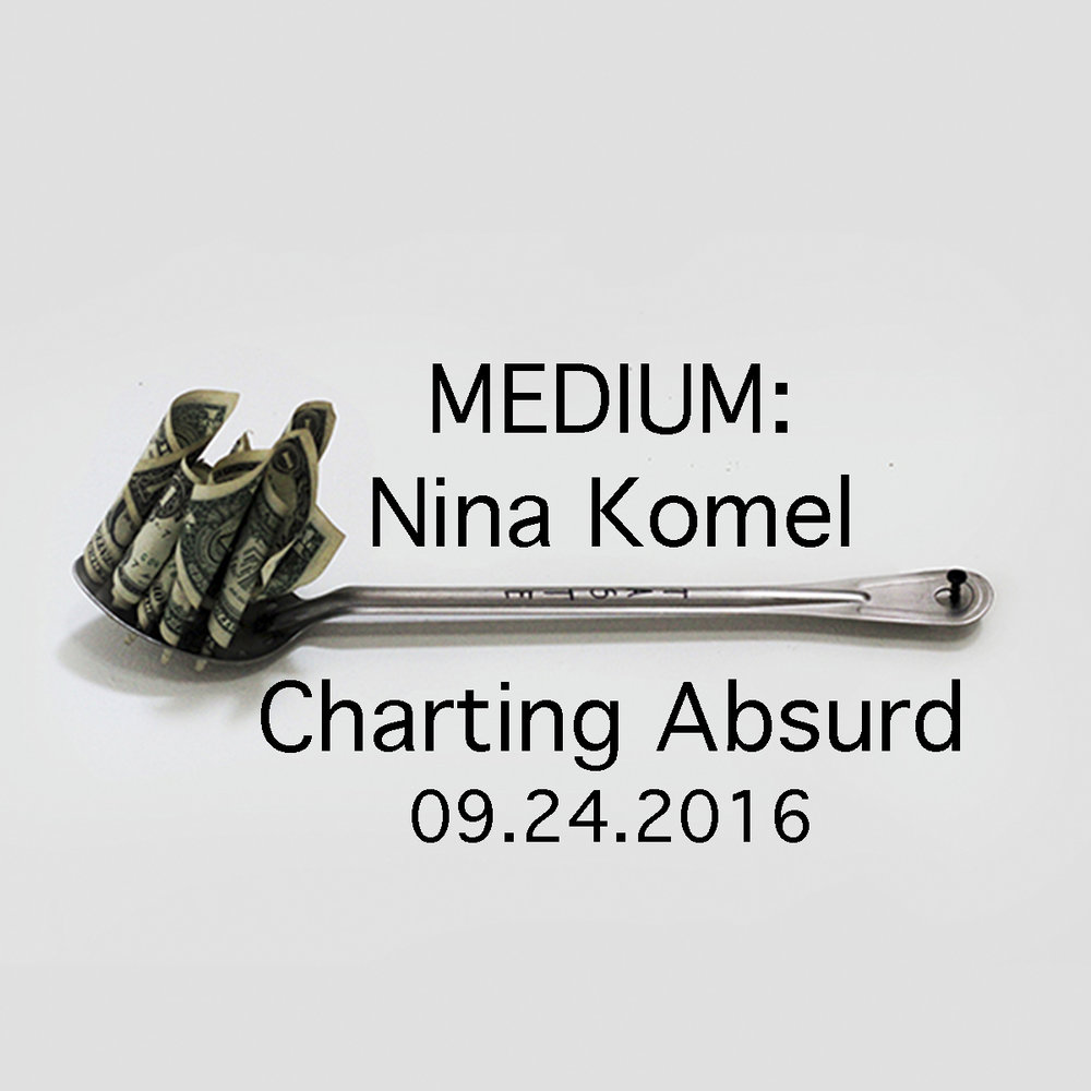 MEDIUM_Nina_K.jpg