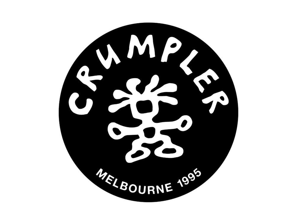 Crumpler.jpg