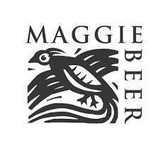 Maggie Beer.png