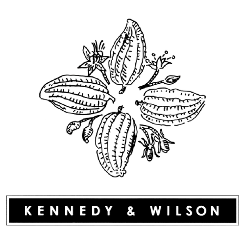 Kennedy & Wilson Chocolate