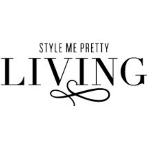 Style Me Pretty wedding planner