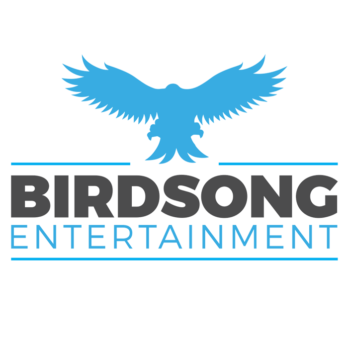 Birdsong Entertainment