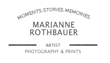 Marianne Rothbauer Photography