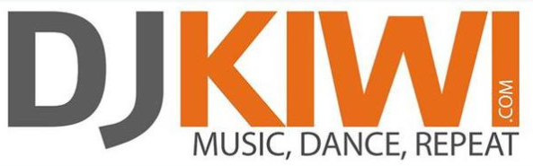 DJ Kiwi