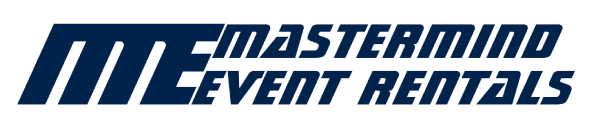 Mastermind Events