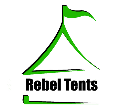 Rebel Tents