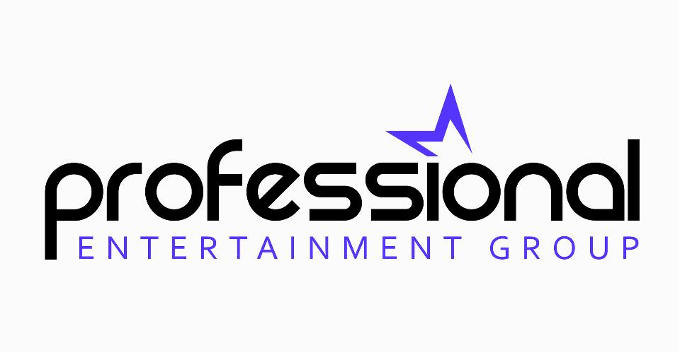 Professional Entertainment Group