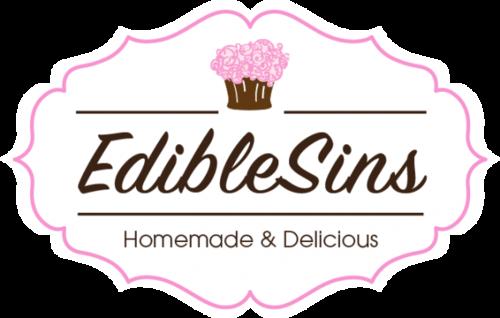 Edible Sins