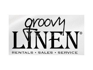 Groovy Linen