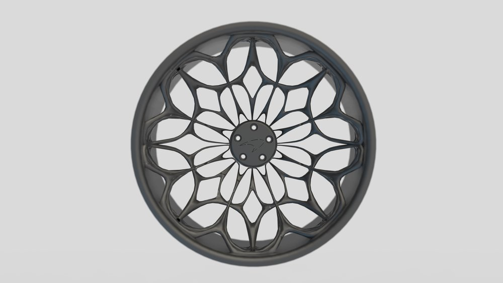 Wheel Lattice.75.jpg