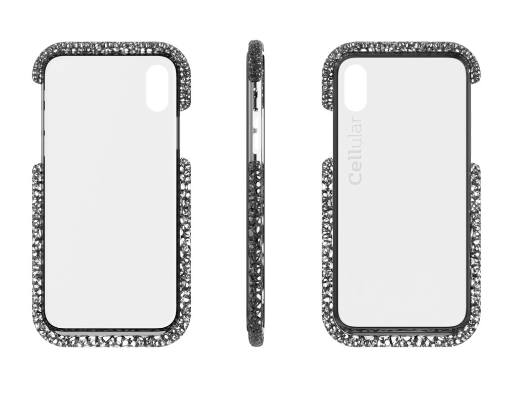 Iphone Case.85.png
