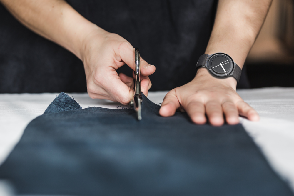 Cutting fabric copy.png